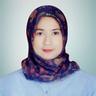 dr. A. Rina Husni, Sp.KK