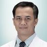dr. A. Rizal Fanany, Sp.M