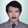 dr. A. Roni Naning, Sp.A(K), M.Kes