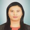 dr. AA. Ayu Ratnawati, Sp.M