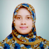 dr. A'ad Rahmawati Nori'in, Sp.S