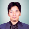 dr. Abd. Rahman, Sp.B