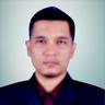 dr. Abda Arif, Sp.BP-RE