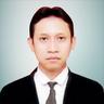 dr. Abdi Bumi Suryanto, Sp.THT-KL