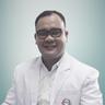 dr. Abdi Kurniawan, Sp.Ak