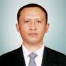 dr. Abdiansah Dian Tahrang, Sp.PD