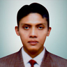dr. Abdul Basith Al Lathif, Sp.OT