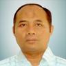 dr. Abdul Choliq, Sp.M