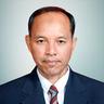 dr. Abdul Gani, Sp.A