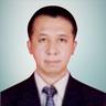 dr. Abdul Hakam, Sp.A, M.Si.Med