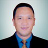 dr. Abdul Haris Wibisono Sutejo, Sp.PD