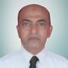 dr. Abdul Karim, Sp.PD