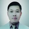 dr. Abdul Khanis, Sp.A