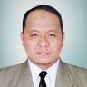 dr. Abdul Muin Ritonga, Sp.PK