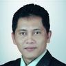 drg. Abdul Muin, Sp.BM