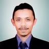 dr. Abdul Muttalib, Sp.An, M.Kes