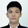 dr. Abdul Razak