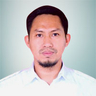 dr. Abdul Syukur Kuddus, Sp.B