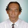 dr. Abdul Wahid, Sp.KJ