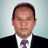 dr. Abdullah Bachmid, Sp.Rad