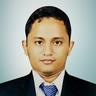 dr. Abdullah Fikri