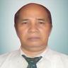 dr. Abdurrahim Rasyid Lubis, Sp.PD-KGH