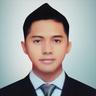 dr. Abdurrahman Mousa Arsyad, Sp.BS, MKed(NeuSurg)