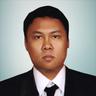 dr. Abhirama Nofandra Putra, Sp.JP