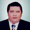 dr. Abror Miftahuddin, Sp.KJ