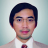 dr. Achmad Adam, Sp.BS(K)