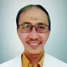 dr. Achmad Budi Utomo, Sp.M
