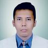 dr. Achmad Chumaidi, Sp.BS