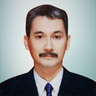 dr. Achmad Haitamy, Sp.PD