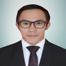 dr. Achmad Headriawan Turniadi, Sp.A