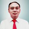 dr. Achmad Jana Maulana, Sp.BS