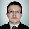 dr. Achmad Peter Syarief, Sp.BTKV