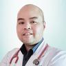 dr. Achmad Rafli, Sp.A