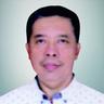 dr. Achmad Suparmono, Sp.OG