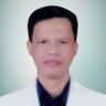 dr. Achmad Syaiful Amri, Sp.OG