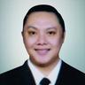 dr. Achmad Yudha Aditya Pratama, Sp.A