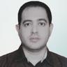 dr. Achmad Yusuf, Sp.KK
