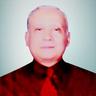 dr. H. Achmad Yusuf Wihardja, Sp.THT-KL