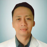 dr. Achmadi Sulistyo Nugroho, Sp.OG