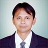dr. Adam Kurnia Wandana, Sp.An