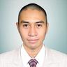 dr. Adam Sultansah Hardigaluh, Sp.A