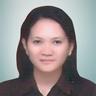 dr. Ade Amelia, Sp.A, M.Kes