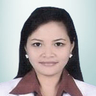 dr. Ade Ari Sutradewi, Sp.THT-KL, M.Biomed