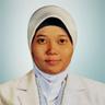 dr. Ade Dhani Nuraini