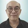 dr. Ade Djanwardi Pasaribu, Sp.A