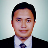 dr. Ade Firmansyah, Sp.B